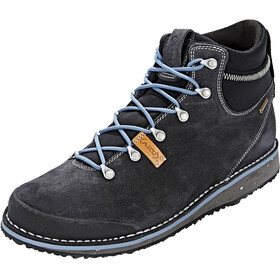 AKU Badia GTX Shoes Men grey/blue